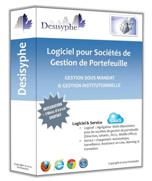 Desisyphe_logiciel