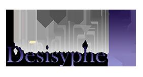 Desisyphe