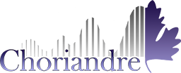 Choriandre